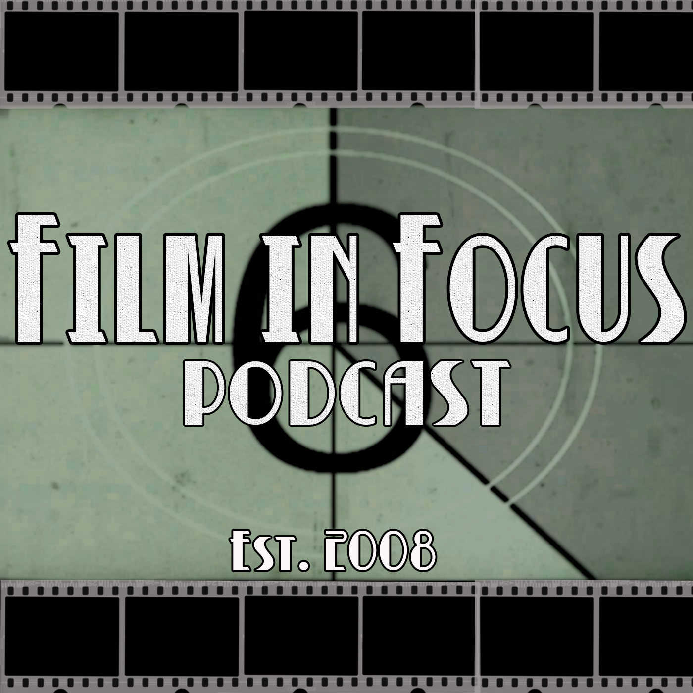 Film in Focus